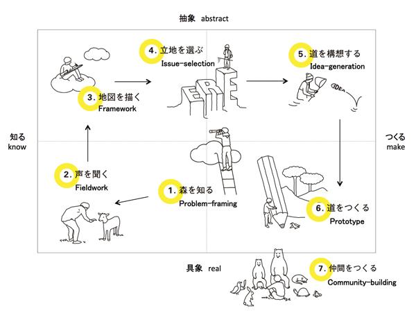 image_1-5