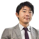 nishiharasan_prof