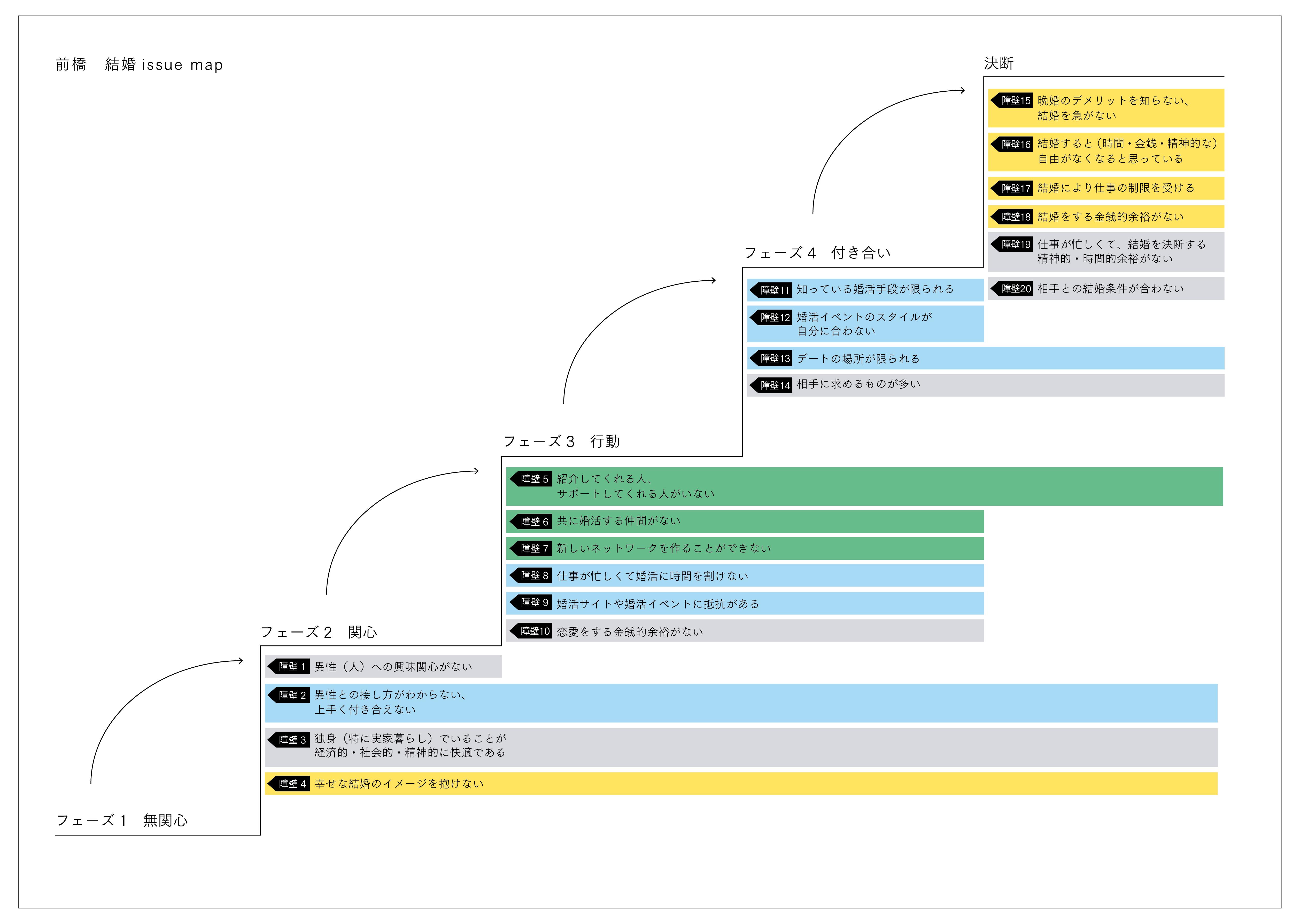 前橋issuemap_RGB枠あり